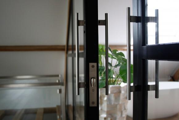 Stalen Deuren Tweedehands : Oude stalen deuren ecosia